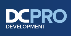 DCPro
