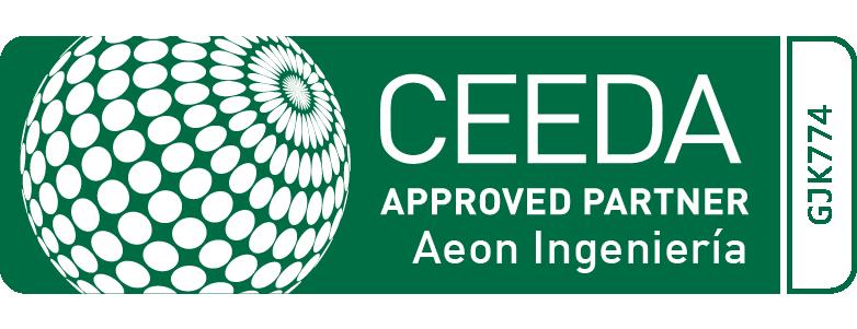 ceeda-logo-aeon-ingenieria