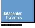 logodatacenterdynamics